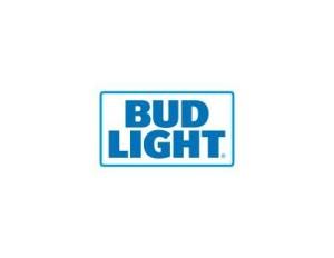 BudlIgh Logo
