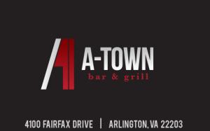 atown