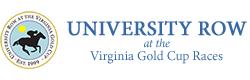 University Row Logo